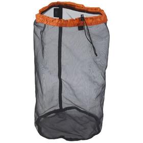 Sea to Summit Ultra-Mesh Stuff Sack S 6,5L Orange